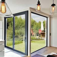 Installation fenêtres paris 5